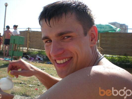 Фото мужчины TATTOOIST, Харьков, Украина, 30