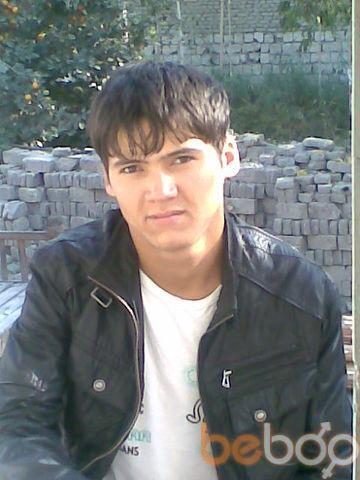 Фото мужчины roma 555, Фергана, Узбекистан, 55