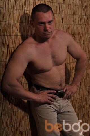 Фото мужчины photografer, Витебск, Беларусь, 37