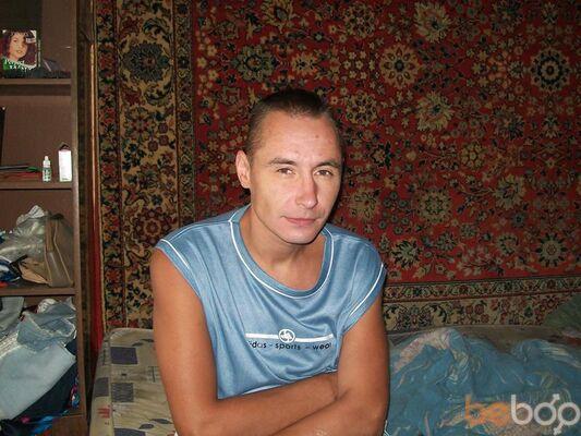 Фото мужчины barsuk1352, Лосино-Петровский, Россия, 37