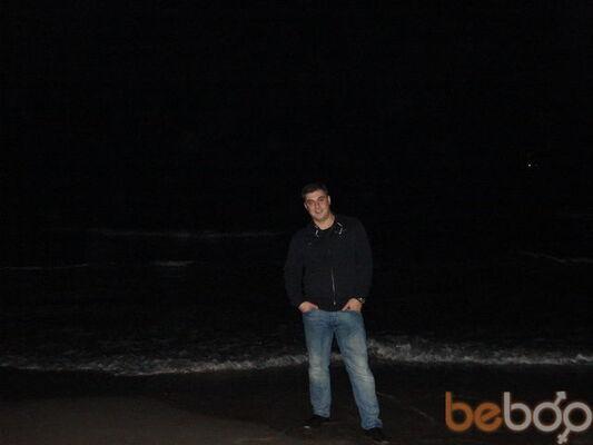 Фото мужчины esul, Limassol, Кипр, 44