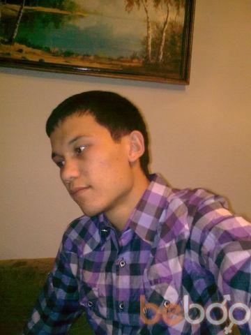 Фото мужчины SARIK, Ташкент, Узбекистан, 29