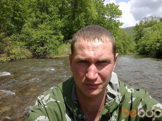 Фото мужчины STOP, Владивосток, Россия, 32