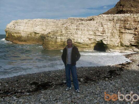 Фото мужчины vanoB2, Stanmer, Великобритания, 34