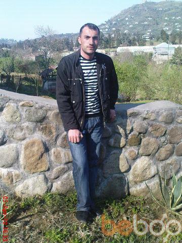 Фото мужчины kusa, Батуми, Грузия, 35