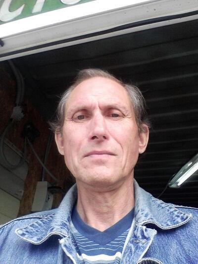 Фото мужчины Игорь, Можайск, Россия, 54