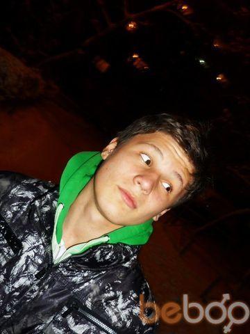 Фото мужчины samez, Алматы, Казахстан, 25