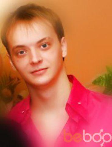 Фото мужчины daniel, Черновцы, Украина, 27
