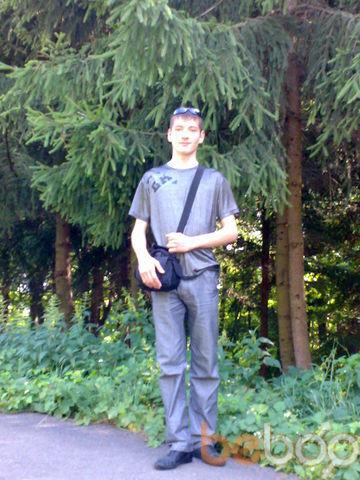 Фото мужчины DEVIL_SEXY, Андижан, Узбекистан, 30