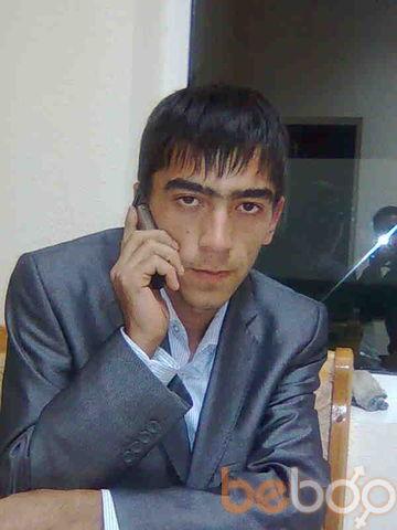 Фото мужчины Lada 2107, Ташкент, Узбекистан, 28