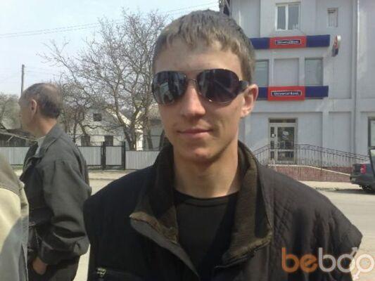 Фото мужчины Brovar, Тернополь, Украина, 26