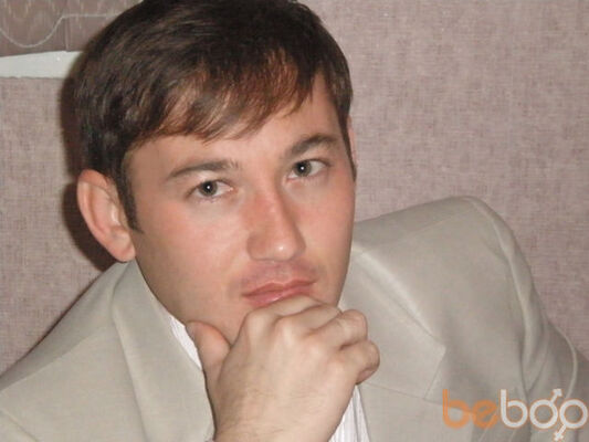 Фото мужчины Rasl, Душанбе, Таджикистан, 39