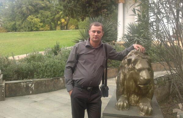 Фото мужчины Алексей, Брянск, Россия, 35