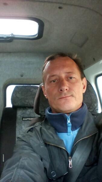 Фото мужчины Евгений, Ульяновск, Россия, 43