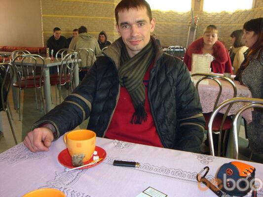 Фото мужчины roserii, Кишинев, Молдова, 39