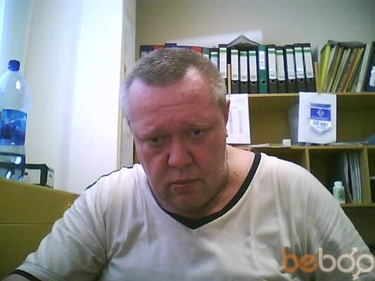 Фото мужчины OLEG, Петрозаводск, Россия, 55