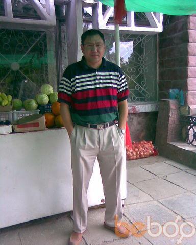 Фото мужчины Neomania, Тараз, Казахстан, 43