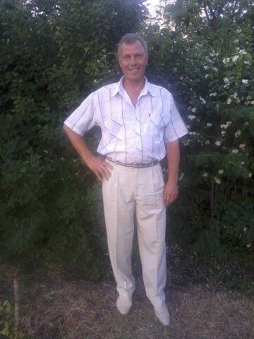 Фото мужчины анатолий, Мариуполь, Украина, 50