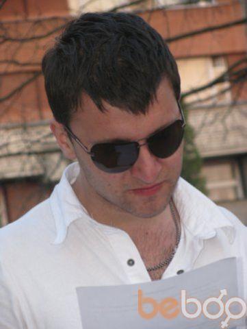 Фото мужчины ALEX999, Херсон, Украина, 38