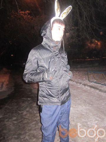 Фото мужчины Zhan, Алматы, Казахстан, 27