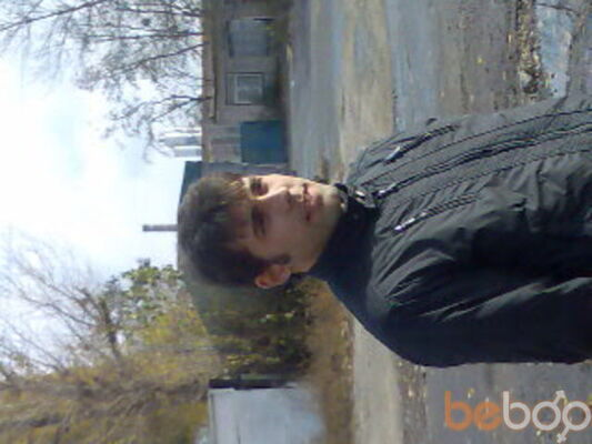 Фото мужчины Aleksandr, Киев, Украина, 30