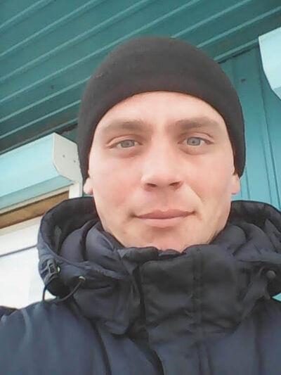 Фото мужчины Кирилл, Тулун, Россия, 31