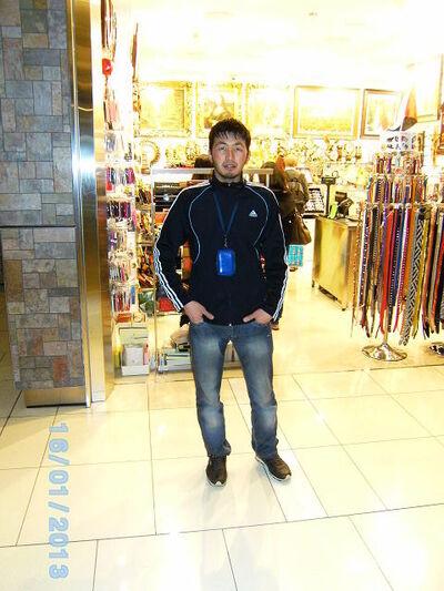 Фото мужчины Maks, Боралдай, Казахстан, 33