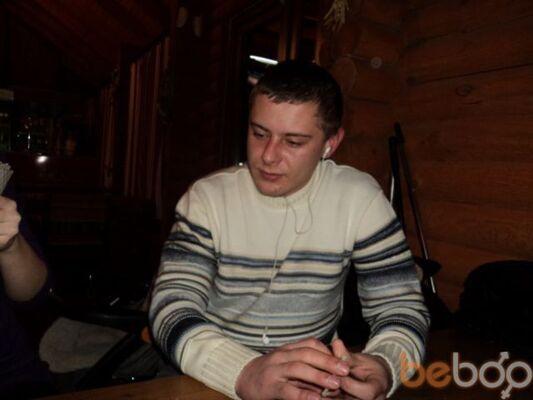 Фото мужчины Amfik, Львов, Украина, 29