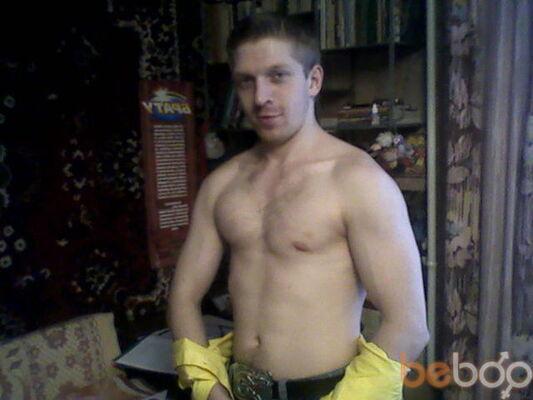 Фото мужчины alex, Стаханов, Украина, 29