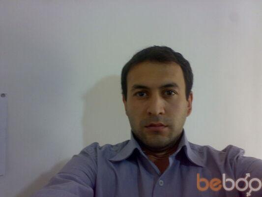 Фото мужчины Antonio, Душанбе, Таджикистан, 37
