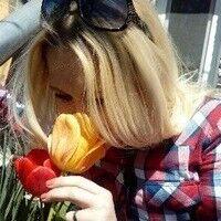 Фото девушки Наталья, Ожерелье, Россия, 45