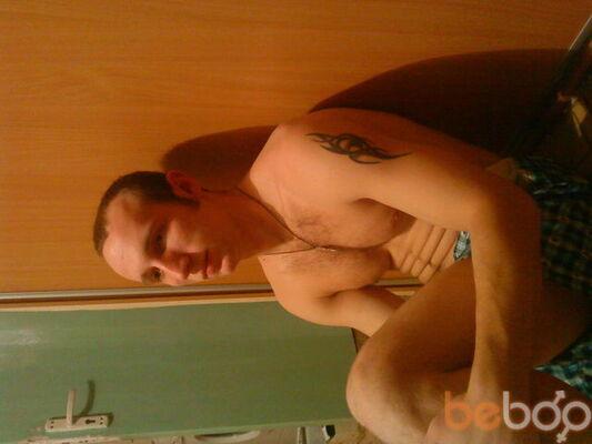 Фото мужчины Mpak, Жодино, Беларусь, 28