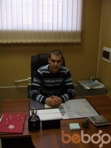 Фото мужчины Павел, Кемерово, Россия, 38