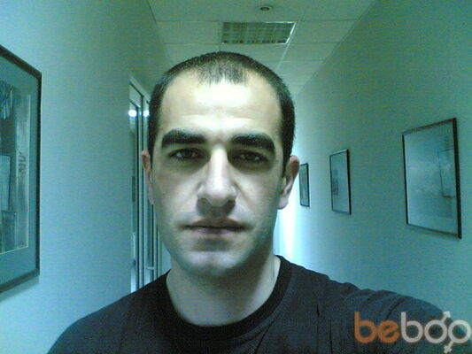 Фото мужчины VIRUS, Тбилиси, Грузия, 40