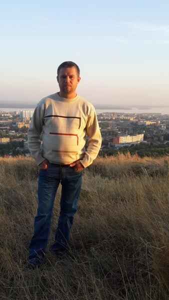 Фото мужчины Юрий, Саратов, Россия, 37
