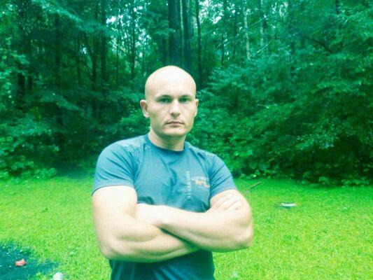 Фото мужчины Славик, Серпухов, Россия, 31