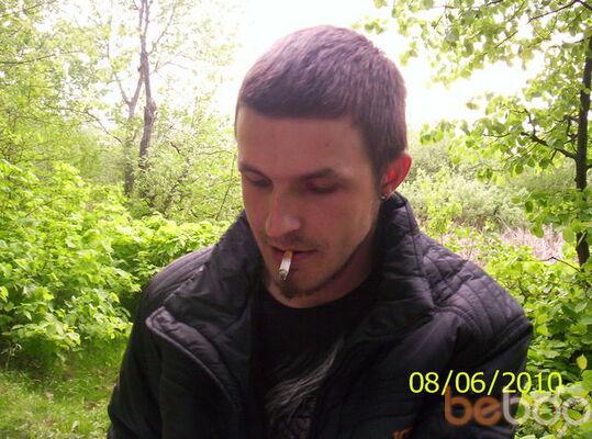 Фото мужчины sanyaizpan, Ивано-Франковск, Украина, 32