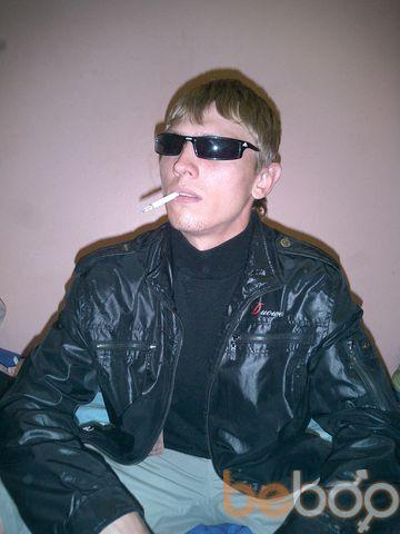 Фото мужчины Alex, Челябинск, Россия, 31
