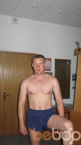 Фото мужчины dandi55, Минск, Беларусь, 34