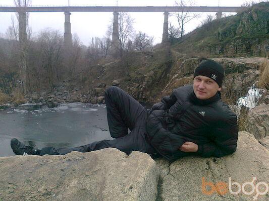 Фото мужчины lALEXl, Кривой Рог, Украина, 26
