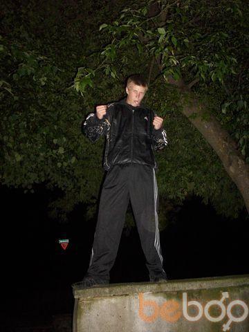 Фото мужчины wwwdimaby, Лида, Беларусь, 26
