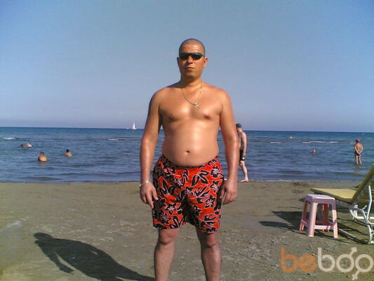 Фото мужчины lamara12345, Nicosia, Кипр, 37