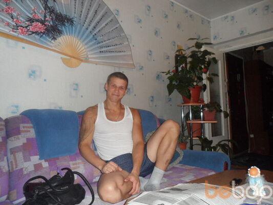 Фото мужчины docent, Черногорск, Россия, 33