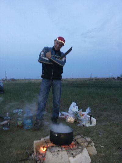 Фото мужчины ваван, Астана, Казахстан, 32