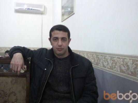 Фото мужчины zaur, Баку, Азербайджан, 34