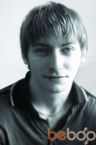 Фото мужчины Артемка, Минск, Беларусь, 29