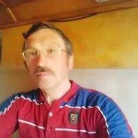 Фото мужчины Василий, Краснодар, Россия, 63