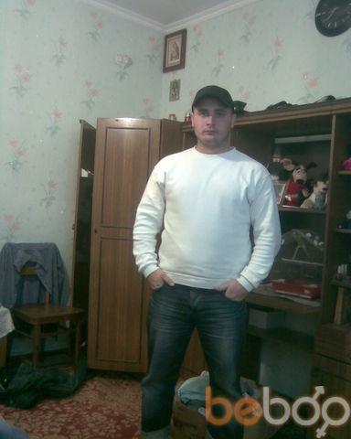 Фото мужчины Gabriel, Кишинев, Молдова, 33