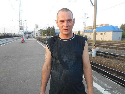 Фото мужчины Дмитрий, Александров, Россия, 38