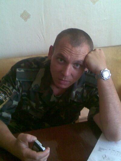 Фото мужчины Den, Кировоград, Украина, 32
